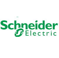Schneider Electric-logo-