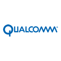 qualcomm-logo-