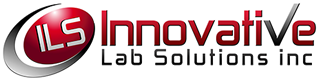 Innovative Lab Solutions logo